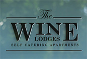 The Wine Lodges - Madeira